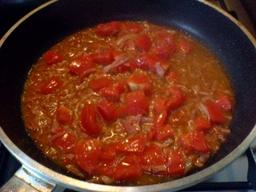 Tomato_garlic_spaghetti_03_09_1