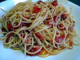 Tomato_garlic_spaghetti_06_09