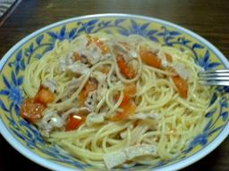 tomato_pork_spaghetti