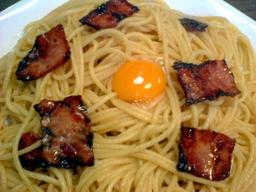 Wafu_spaghetti_03
