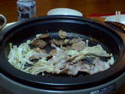 yakiniku_tagawa