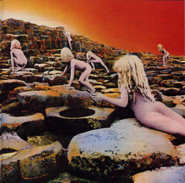 zep_houses_of_the_holy